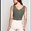 Thumbnail: Ruffled shorts