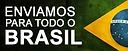 MobilitySE | Triciclo Elétrico para Deficientes | Frete Grátis para todo Brasil
