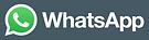 WhatsApp | MobilitySE