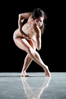 J7S Dance Company