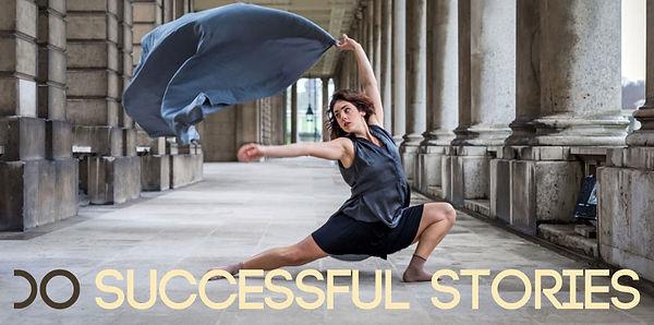 Selene-Travaglia-DO-Successful-Stories.j
