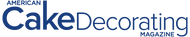 acd-logo.png