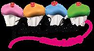 logo funcakes.png