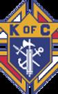 KofC100_0.png