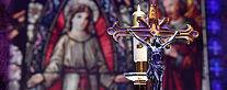 chaplains-image.jpg