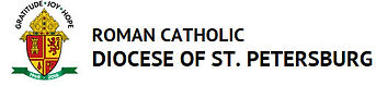 St Pete Diocese.jpg