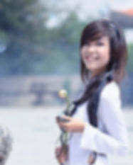 笑顔2.jpg