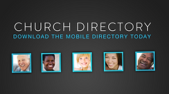 church_directory-PSD.png