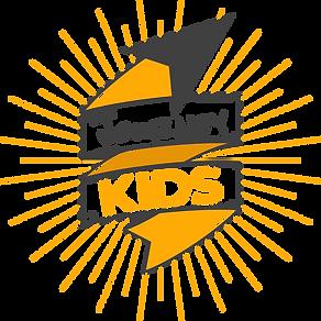 journey-kids-logo-2.png