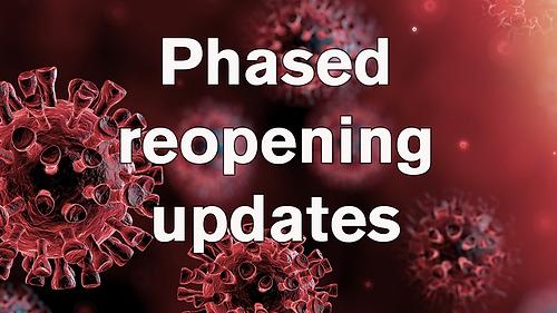Plased Reopening updates.png