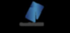 first-PHC-logo-04.png