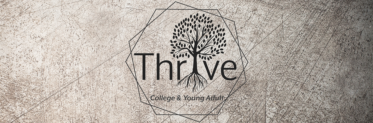 Thrive Logo Wix banner.png
