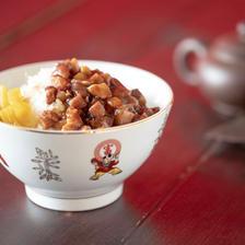 5:台灣食堂