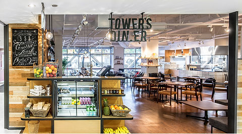 towers-diner01
