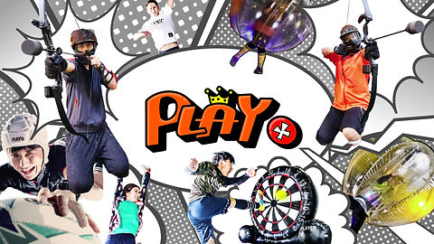 playtas_video.jpg