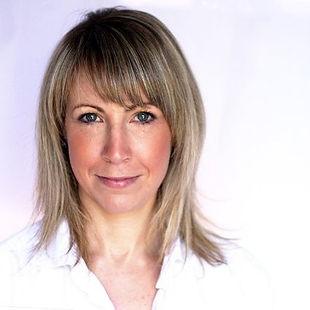 Anna Price MArketing Strategy Consultant