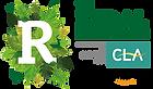 Rural Business Awards Logo