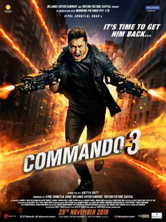 Commando_3_official_poster.jpg