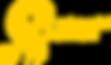 StuckiAction-Logo-gelb-web-V.png