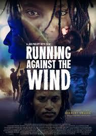 Runnin Against the wind.jpg