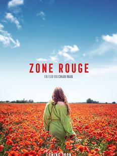 Zone Rouge.jpg