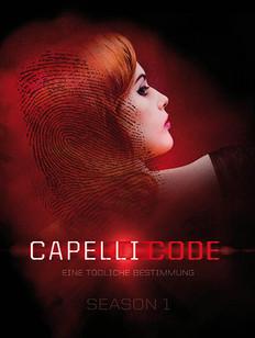 Capelli Code.jpg