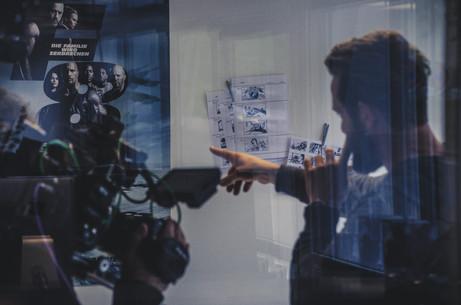 diefilmprofis-43.jpg