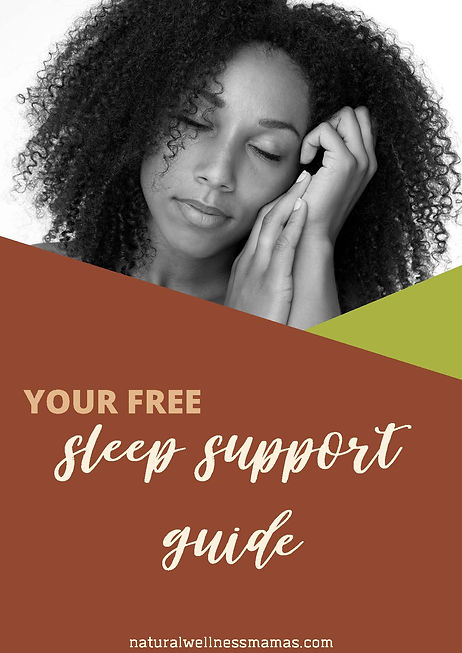 Your FREE Sleep Guide - 2_Page_1.jpg