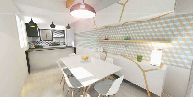 BORDEAUX-BASTIDE-renovation-rehabilitati