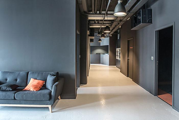 Bordeaux-bassins-a-flot-Virtual_Room-ERP