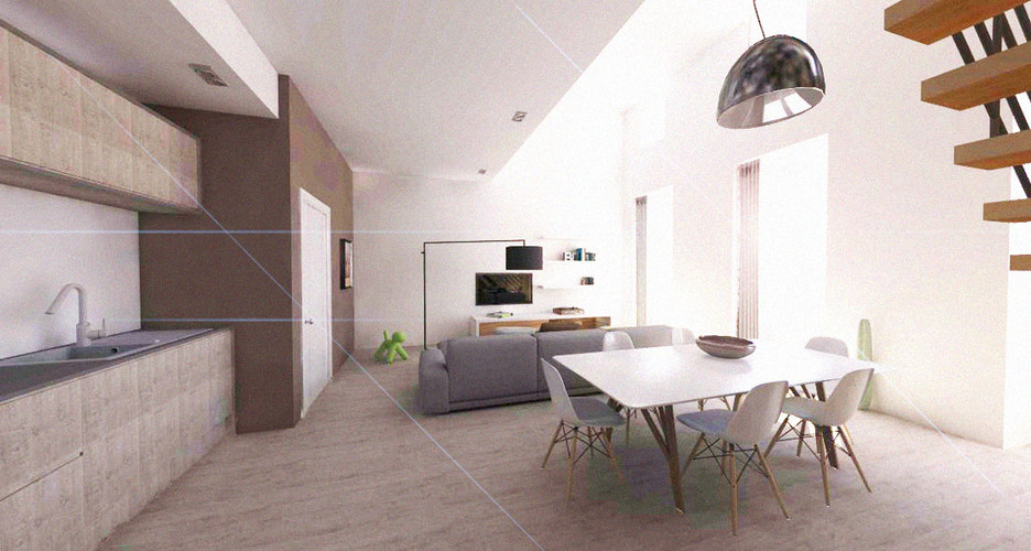 BLAYE-renovation-appart-hotel-immeuble-c