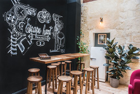 Bordeaux-rehabilitation-immeuble-lafauri