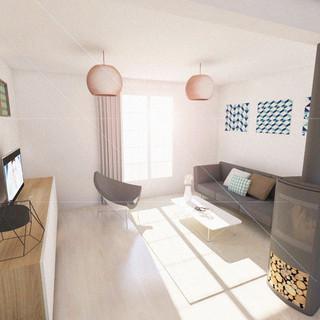 CESTAS-renovation-rehabilitation-maison-