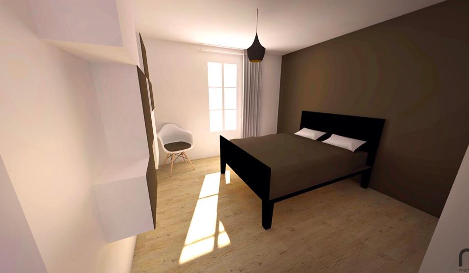 SAINTES-rehabilitation-maison-individuel