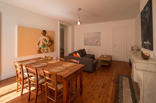 BLAYE-rehabilitation-logement-collectif-