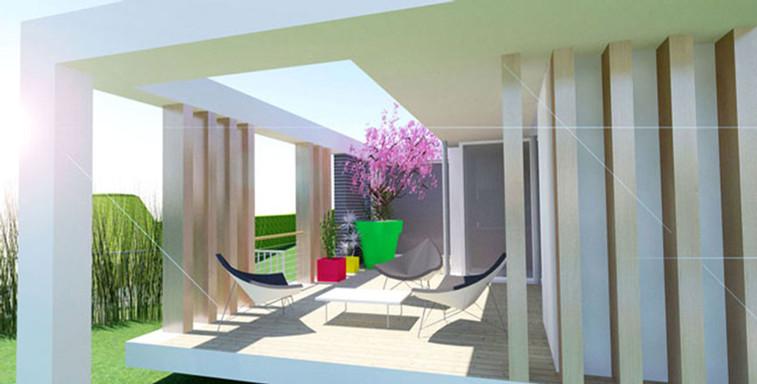 LA-PALMYRE-renovation-extension-creation