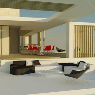 ROYAN-creation-terrasse-piscine-rehabili