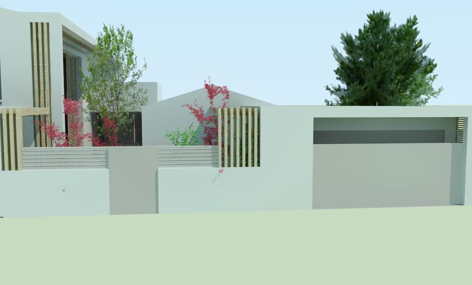 LISTRAC-MEDOC-Construction-maison-indivi