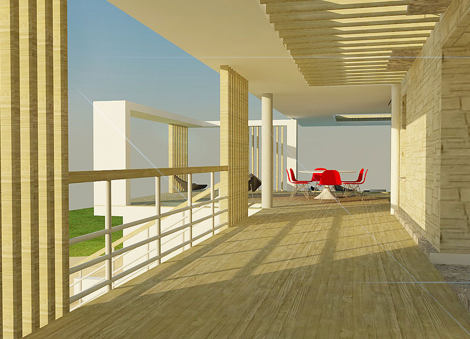 ROYAN-creation-terrasse-piscine-rehabili