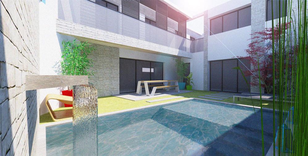 BORDEAUX-CAUDERAN-rehabilitation-maison-