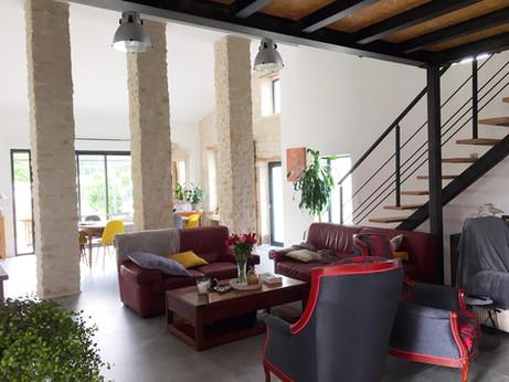 MEDIS-rehabilitation-grange-maison-indiv