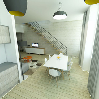 BORDEAUX-renovation-appartement-particul