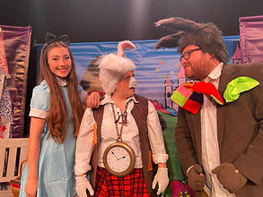 Alice & Rabbit & hare.jpg