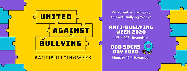 Anti Bullying Week 2020.jpg