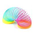 Slinky Image.jpg