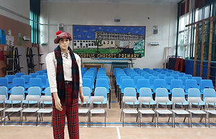 Donald in School Hall.jpg