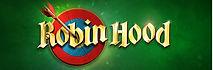Robin Hood Panto Email.jpg