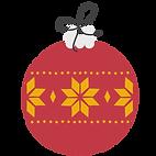 Christmas Baubal (1).png