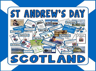 St Andrews Day.jpg