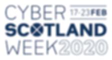 Cyber Scotland Week.png